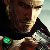 SamFisher avatar