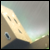mondos avatar