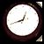 StaG avatar