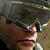 .:S.W.A.T:. avatar