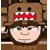 Toast DDR avatar