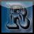 rago avatar