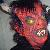 BeyonD AbilitY avatar