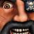 Evil Pirate