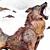 Fenriswolf avatar