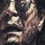 Soup avatar