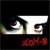 Zom-B avatar