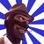 Ninja Kow avatar