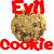 EvilCookie27 avatar