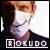Rokudō