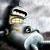 drunkenrobot avatar