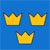 NamedJughead avatar
