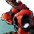 HeliX^ avatar