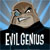 EvilGenius666 avatar