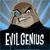 EvilGenius666 avatar
