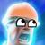 Kellokala avatar