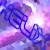 Helix avatar