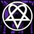 xport7 avatar