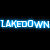 LakeDown