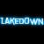 LakeDown avatar