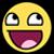 Snix avatar