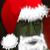El3mental avatar
