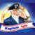 Kapitein Iglo avatar