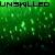 .#UnSkiLLeD^!
