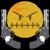 R-man avatar