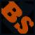 BS1 avatar