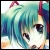 HaxeR avatar