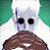 Anomalous avatar