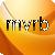 matvb avatar