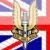 Archvile avatar