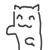 Kniight avatar
