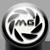 mgattack avatar