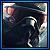 Raz0rz avatar