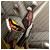 The FX avatar