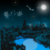 selbs avatar