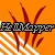 HellMapper avatar