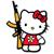 szidzse avatar