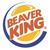 Beaver_King avatar