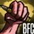[BFC] Great Biggie
