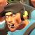 chombiechombierhomta avatar