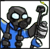 Nighthawk7 avatar