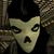 deepeyes avatar