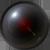 HAL9000 avatar