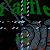 Yaffle avatar