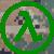 kommandojoe avatar