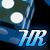 High Roller avatar